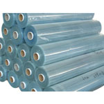 normal clear pvc film_pvc soft film_clear film-clear pvc sheet soft film for bags