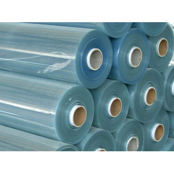 pvc film roll_film roll_film-soft pvc film manufacturer good price